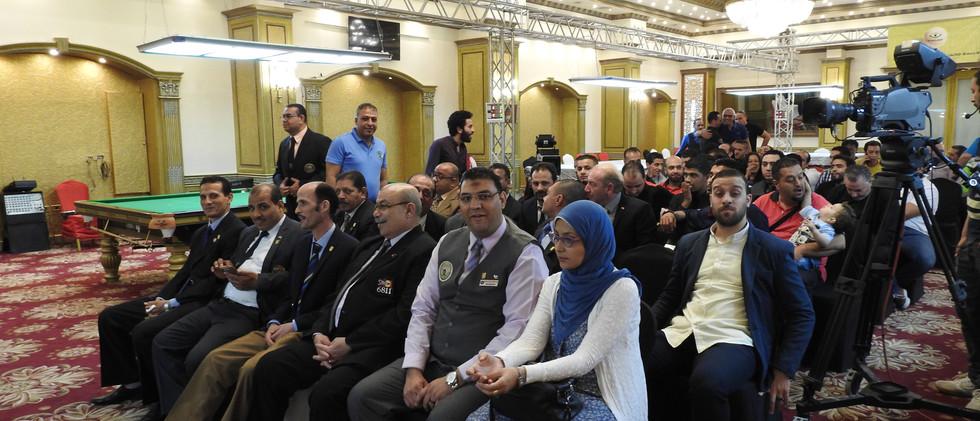Egypt 2017 -45.jpg