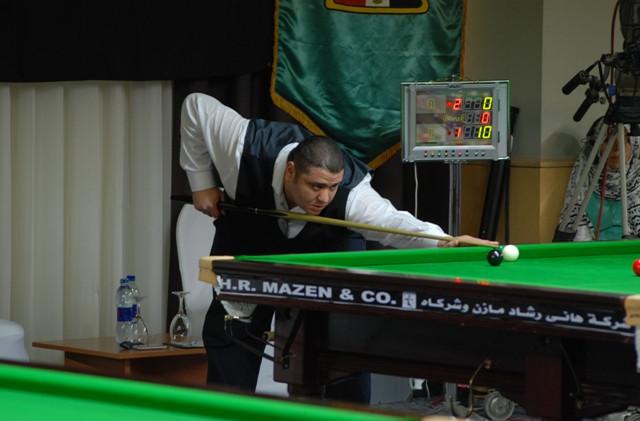 African SnookerTue (80).JPG