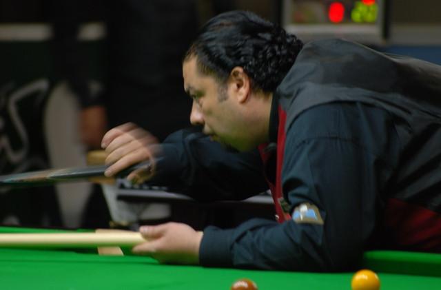 African SnookerTue (62).JPG