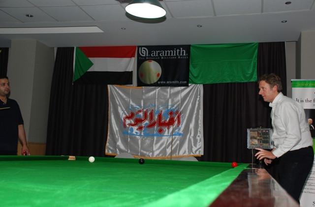 African SnookerTue (103).JPG