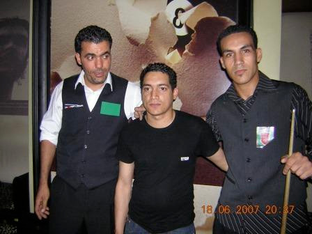 Morocco 2007 -39.JPG