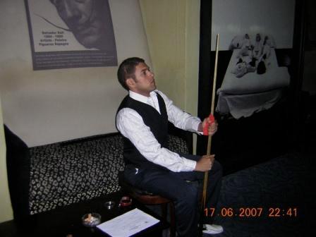Morocco 2007 -12.JPG