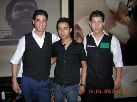 Morocco 2007 -36.JPG
