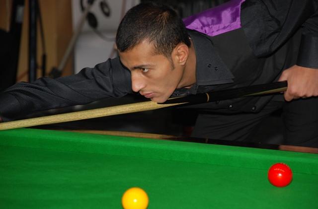 African SnookerTue (52).JPG