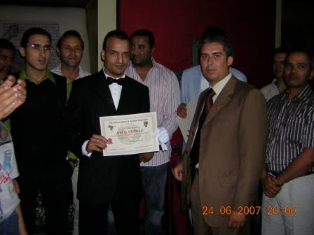 Morocco 2007 -75.JPG