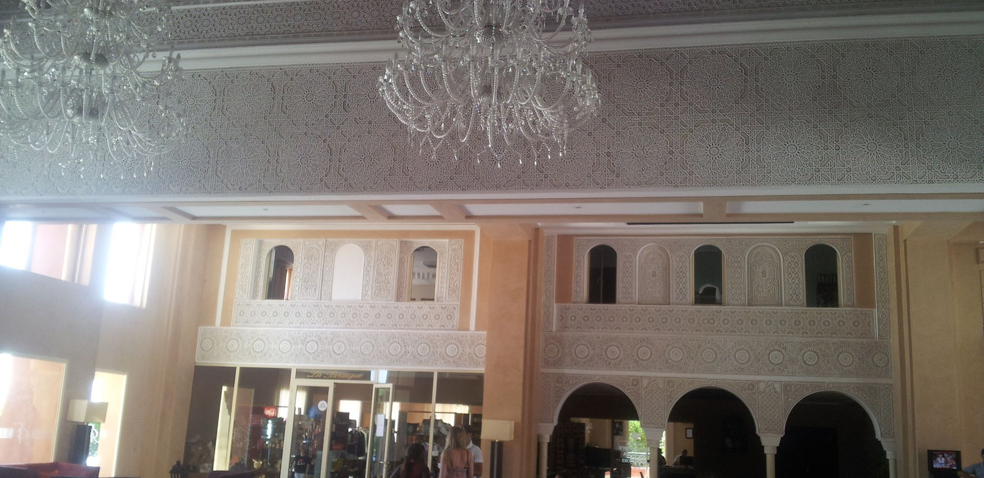 Morocco 2013-7.jpg