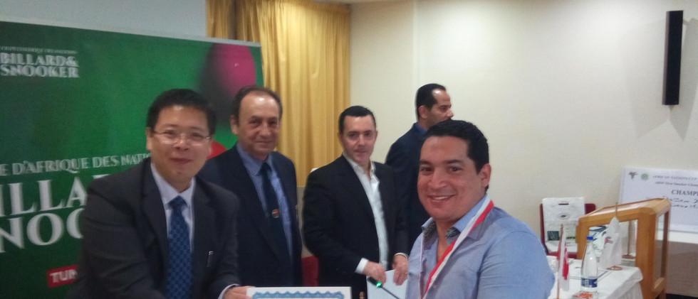 7- Tunis 2017.jpg