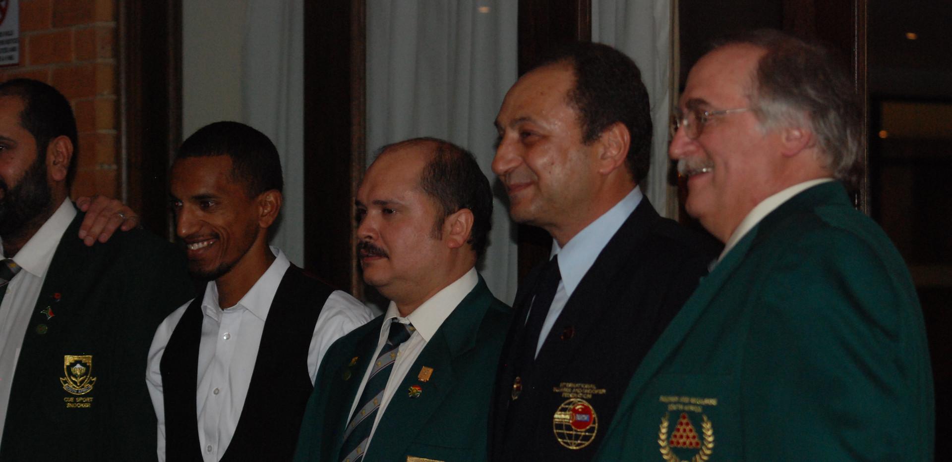 South Africa 2012-34.JPG