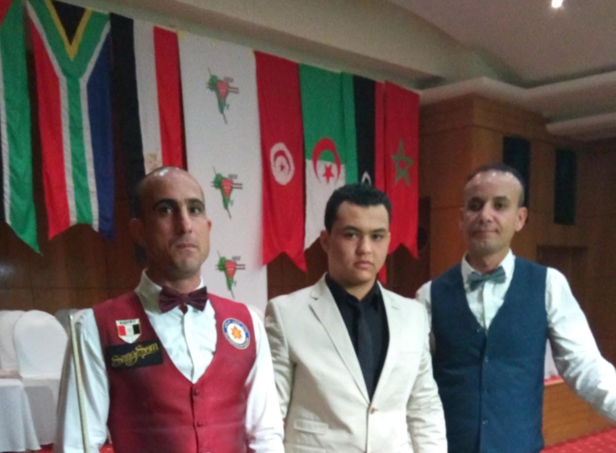 0- Tunis 2017.jpg