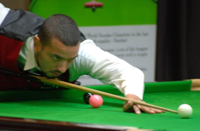 African SnookerTue (113).JPG