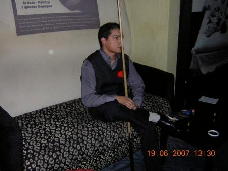Morocco 2007 -57.JPG