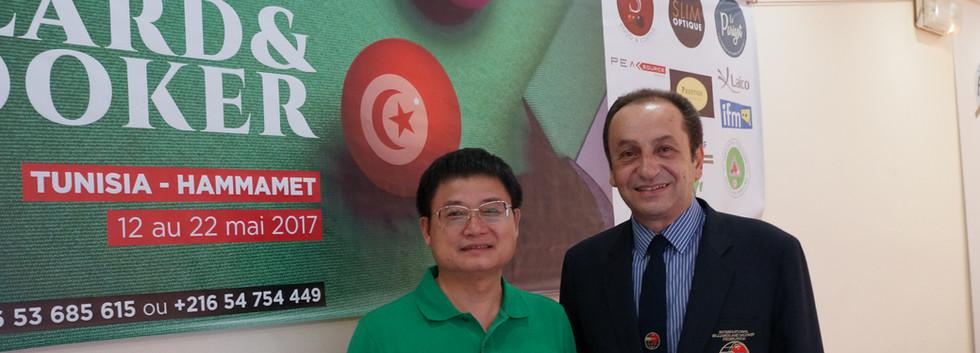 Tunisia 2017 -16.JPG