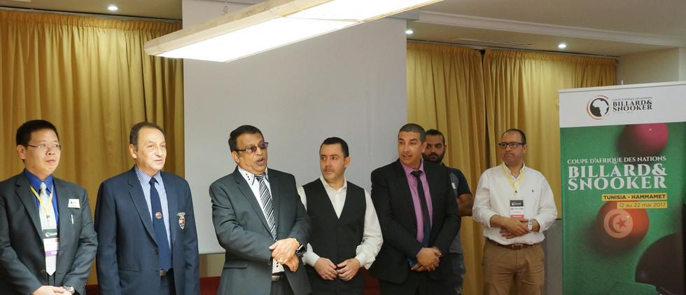 Tunisia 2017 -3.JPG