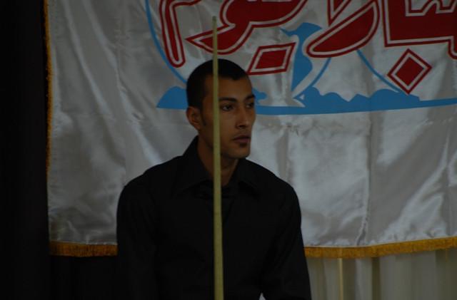 African SnookerTue (59).JPG