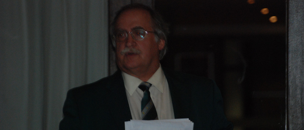 South Africa 2012-17.JPG