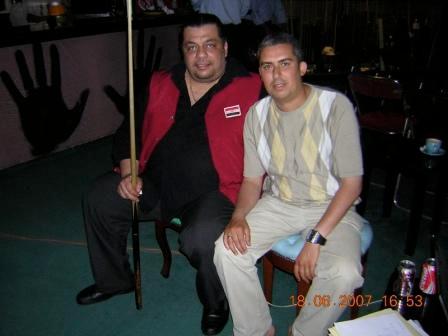Morocco 2007 -30.JPG