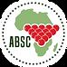 ABSC Logo Final.png