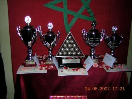 Morocco 2007 -68.JPG