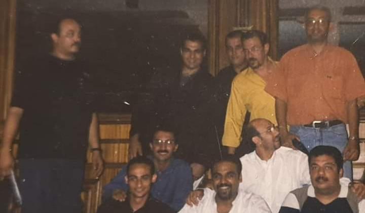 Morocco 2000 - 6.jpg