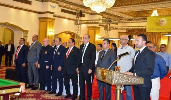 Egypt 2017 -0.jpg