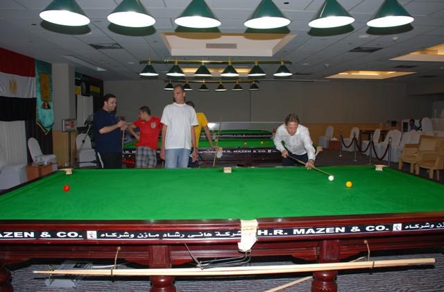 African SnookerTue (109).JPG