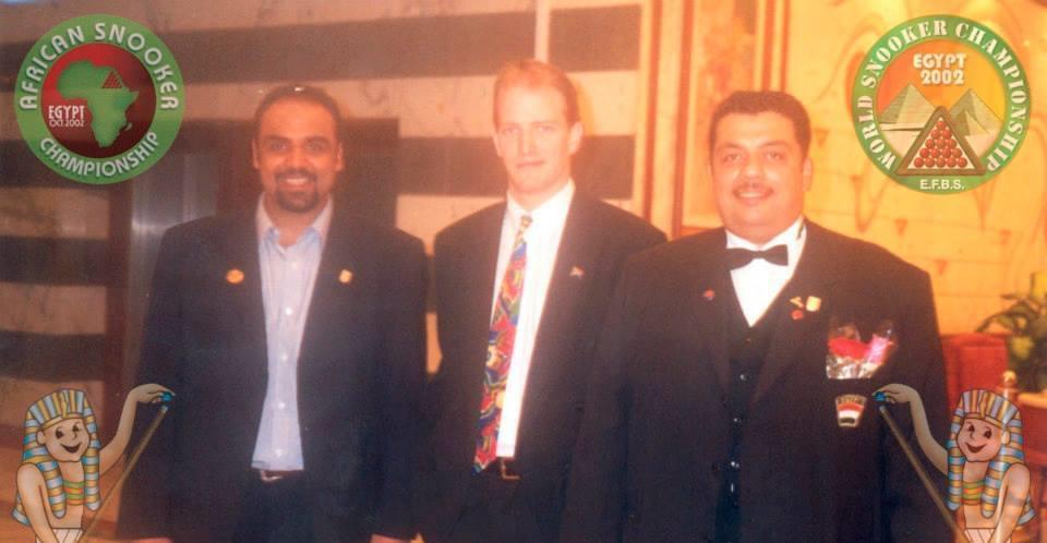 Egypt 2002.jpeg