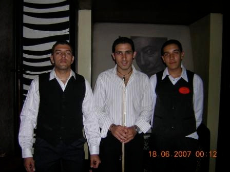 Morocco 2007 -14.JPG