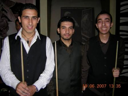 Morocco 2007 -60.JPG