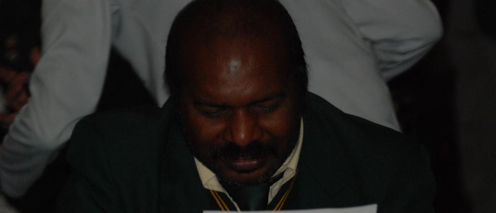 South Africa 2012-3.JPG