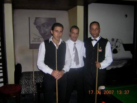 Morocco 2007 -1.JPG