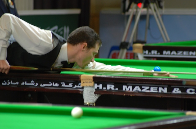 African SnookerTue (116).JPG