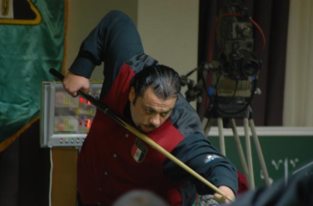 African SnookerTue (75).JPG