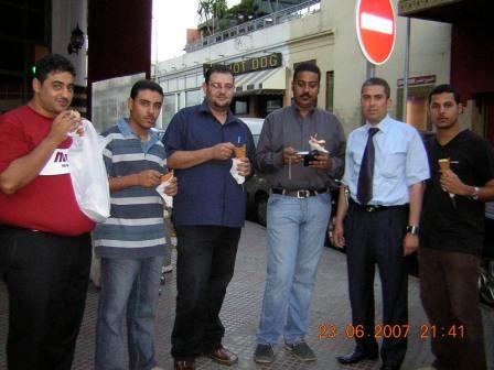 Morocco 2007 -64.JPG