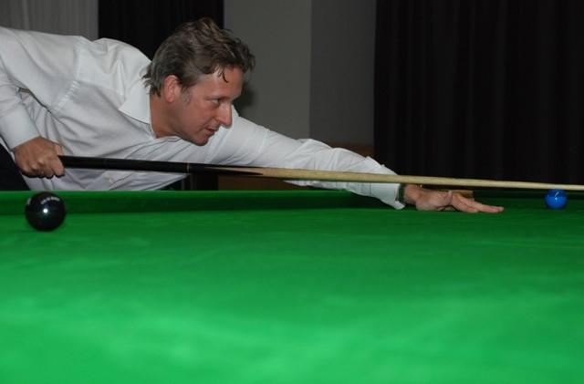 African SnookerTue (101).JPG