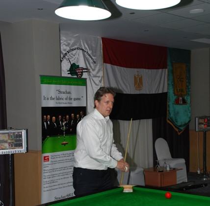 African SnookerTue (97).JPG