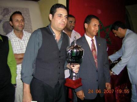 Morocco 2007 -72.JPG