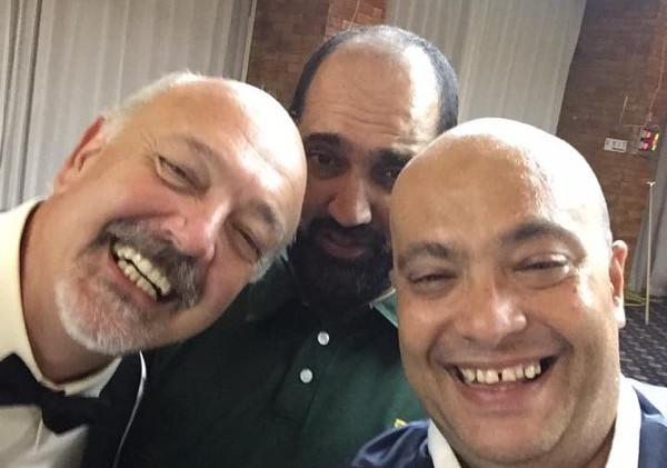 Egypt 2016 -10.jpg