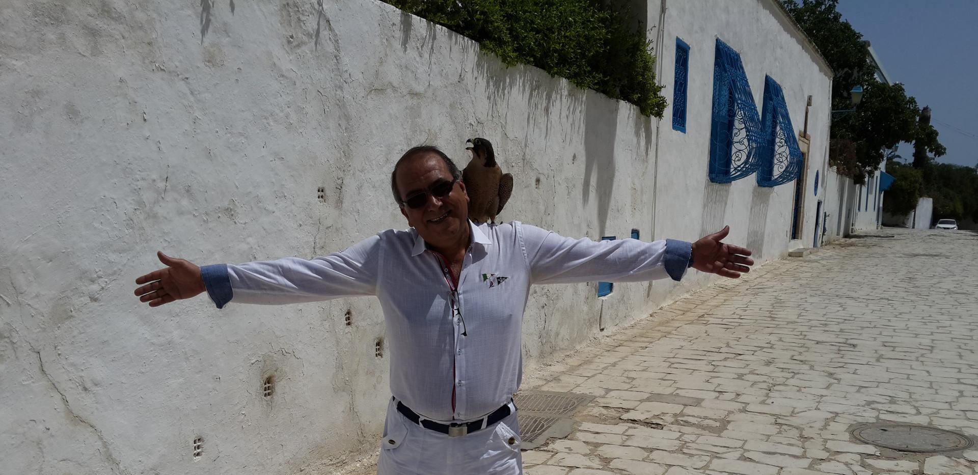 Tunisia 2015-94.jpg