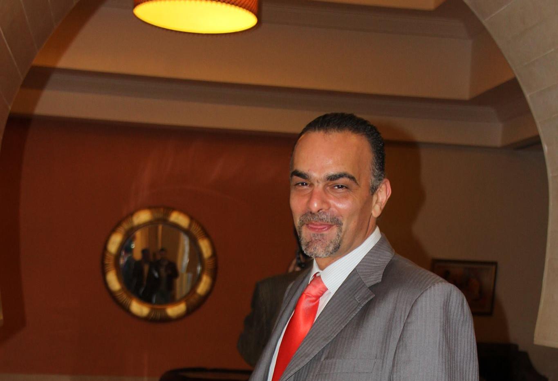 Tunisia 2015-63.jpg