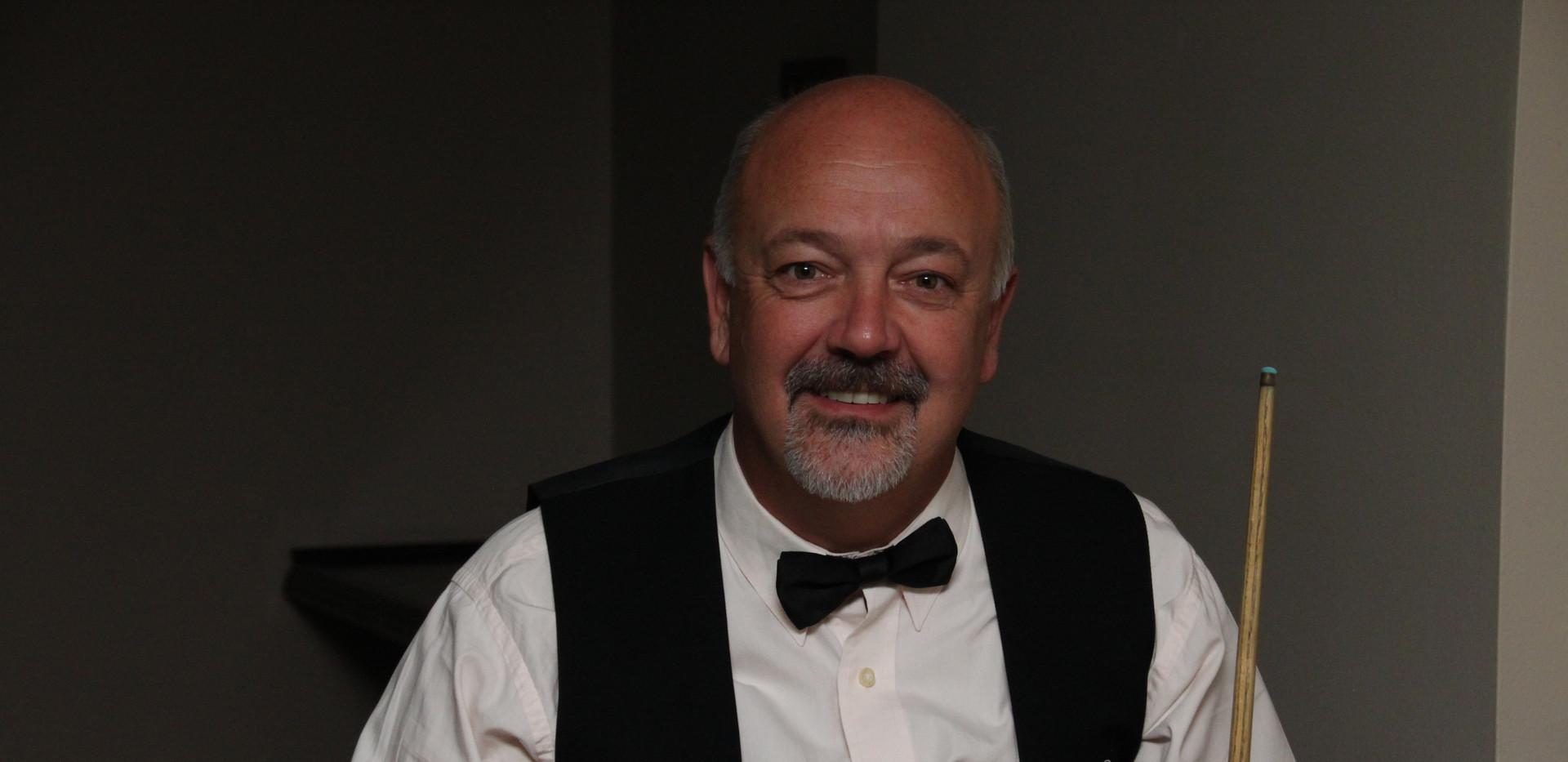 South Africa 2012-54.JPG