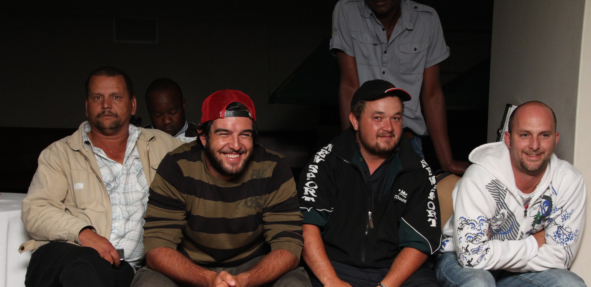 South Africa 2012-55.JPG