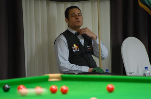 African SnookerTue (117).JPG