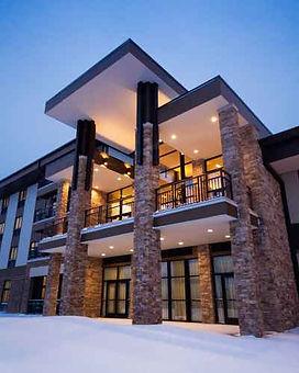 canaan resort.jpg