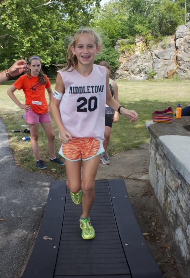 true form runner.jpg