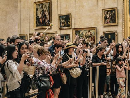 Wie wird Qualität in der Kunst bestimmt?