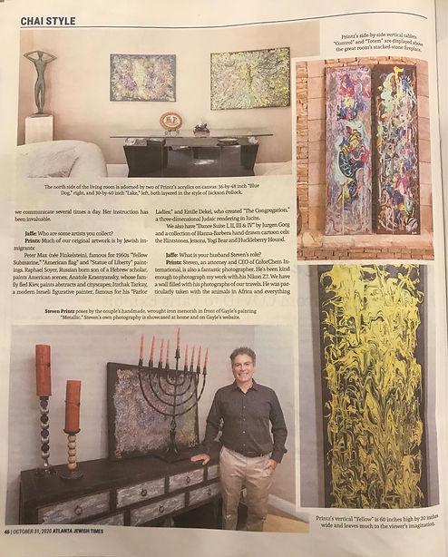 Jewish Times page 3 MG_3408.jpg