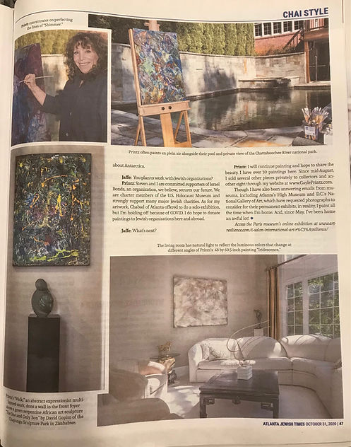 Jewish Times page 2 MG_3409.jpg