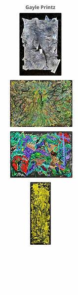 artistTable page 4_3418 (1).jpg