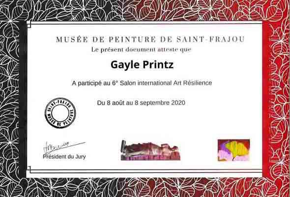 A Saint-Frajou Certificate.jpg