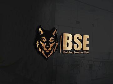 new copper bse (2).jpg
